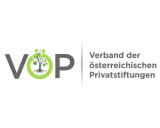 https://www.logocontest.com/public/logoimage/1558080562VOP_2.png