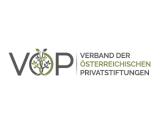 https://www.logocontest.com/public/logoimage/1558091097VOP_NEW_NEW2-01.png