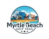 https://www.logocontest.com/public/logoimage/1558294484Myrtle-Beach-Golf-Trail.jpg