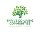 https://www.logocontest.com/public/logoimage/1558436761Thrive-Co-Living-Communities-2.jpg