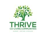 https://www.logocontest.com/public/logoimage/1558437114Thrive-Co-Living-Communities-3.jpg