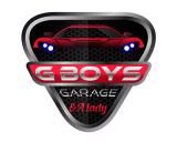https://www.logocontest.com/public/logoimage/1558442202Gboyes-01.png