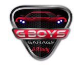 https://www.logocontest.com/public/logoimage/1558442272Gboyes2-01.png
