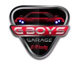 https://www.logocontest.com/public/logoimage/1558450465Gboyes3-01.png