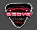 https://www.logocontest.com/public/logoimage/1558451143Gboyes43-01.png