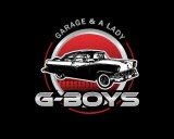 https://www.logocontest.com/public/logoimage/1558547428GARAGE-A-LADY2.jpg