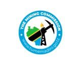https://www.logocontest.com/public/logoimage/1558632857TZ-THE-MINING-COMMISSION.jpg