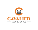 https://www.logocontest.com/public/logoimage/1558633837Cavalier Workforce 011.png