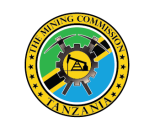 https://www.logocontest.com/public/logoimage/1558638952THE MINING COMMISSION-11.png