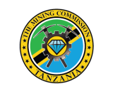 https://www.logocontest.com/public/logoimage/1558639802THE MINING COMMISSION-12.png