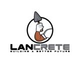 https://www.logocontest.com/public/logoimage/1558702299LanCrete-02.png
