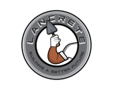 https://www.logocontest.com/public/logoimage/1558702299LanCrete-03.png