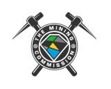 https://www.logocontest.com/public/logoimage/155877010318.jpg