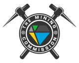https://www.logocontest.com/public/logoimage/155878302419-copy.jpg