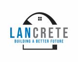 https://www.logocontest.com/public/logoimage/1558841949LanCrete1.png