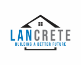 https://www.logocontest.com/public/logoimage/1558841949LanCrete2.png