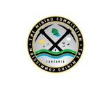https://www.logocontest.com/public/logoimage/1558877930MINING-TANZA.jpg
