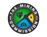 https://www.logocontest.com/public/logoimage/155888071133.jpg