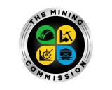 https://www.logocontest.com/public/logoimage/1558920335mining_2.png