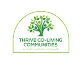 https://www.logocontest.com/public/logoimage/1558930983Thrive-Co-Living-Communities-5.jpg