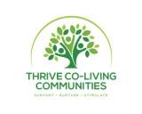 https://www.logocontest.com/public/logoimage/1558931475Thrive-Co-Living-Communities-6.jpg