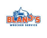 https://www.logocontest.com/public/logoimage/1558958899Bland_s-Wrecker-Service-1.jpg