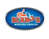 https://www.logocontest.com/public/logoimage/1558960482Bland_s-Wrecker-Service-2.jpg