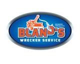 https://www.logocontest.com/public/logoimage/1558960845Bland_s-Wrecker-Service-2.jpg