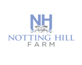 https://www.logocontest.com/public/logoimage/1559034082notting_hill_farm.png