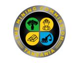 https://www.logocontest.com/public/logoimage/1559076731mining_3.png