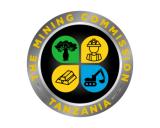 https://www.logocontest.com/public/logoimage/1559076731mining_4.png
