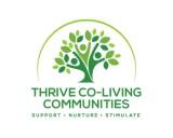 https://www.logocontest.com/public/logoimage/1559103571Thrive-Co-Living-Communities-FINAL-2.jpg