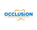 https://www.logocontest.com/public/logoimage/1559119678occlution5.png
