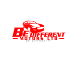 https://www.logocontest.com/public/logoimage/1559147239bdifferent_1.png