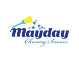 https://www.logocontest.com/public/logoimage/1559167139Mayday1.png