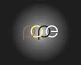 https://www.logocontest.com/public/logoimage/1559313139Pope1.png
