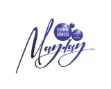 https://www.logocontest.com/public/logoimage/1559313467Myday1.png