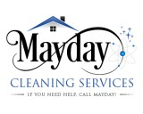 https://www.logocontest.com/public/logoimage/1559329627Mayday Cleaning Services_08.jpg