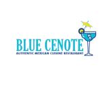 https://www.logocontest.com/public/logoimage/1559363339BLUE CENOTE_BLUE CENOTE copy 3.png