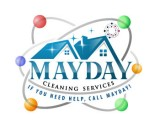 https://www.logocontest.com/public/logoimage/1559391048Mayday-Cleaning-Services_1.jpg