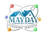 https://www.logocontest.com/public/logoimage/1559391048Mayday-Cleaning-Services_2.jpg