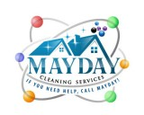 https://www.logocontest.com/public/logoimage/1559391048Mayday-Cleaning-Services_3.jpg