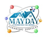 https://www.logocontest.com/public/logoimage/1559391048Mayday-Cleaning-Services_4.jpg