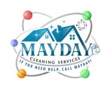 https://www.logocontest.com/public/logoimage/1559397497Mayday-Cleaning-Services_5.jpg