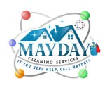 https://www.logocontest.com/public/logoimage/1559397497Mayday-Cleaning-Services_6.jpg