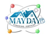 https://www.logocontest.com/public/logoimage/1559397497Mayday-Cleaning-Services_7.jpg
