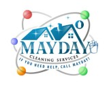 https://www.logocontest.com/public/logoimage/1559401095Mayday-Cleaning-Services_10.jpg