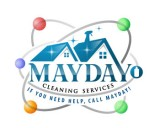 https://www.logocontest.com/public/logoimage/1559401095Mayday-Cleaning-Services_8.jpg