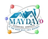 https://www.logocontest.com/public/logoimage/1559401095Mayday-Cleaning-Services_9.jpg