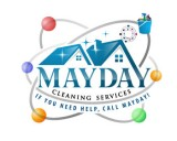 https://www.logocontest.com/public/logoimage/1559402939Mayday-Cleaning-Services_11.jpg